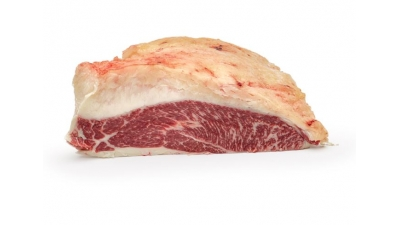 Ox picanha